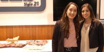 Nadia Pascale Maldonado-Lorena Piovano